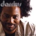 Purchase Darrius MP3