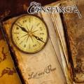 Purchase Constancia MP3