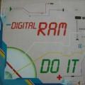 Purchase Digital Ram MP3