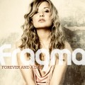 Purchase Fragma MP3