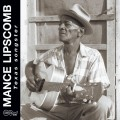 Purchase Mance Lipscomb MP3