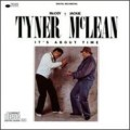 Purchase McCoy Tyner with Jackie McLean MP3