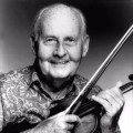 Purchase Stephane Grappelli MP3