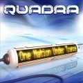 Purchase Quadra MP3