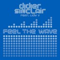 Purchase Didier Sinclair MP3