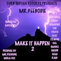 Purchase Mr. Peebodie MP3