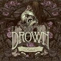 Purchase The Boy Will Drown MP3