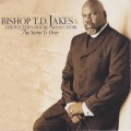 Purchase T.D. Jakes MP3