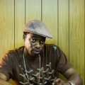 Purchase Devin The Dude MP3