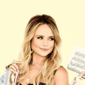 Purchase Miranda Lambert MP3