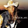 Purchase Nicole MP3