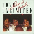 Purchase Love Unlimited MP3