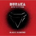 Purchase Buraka Som Sistema MP3