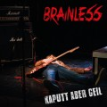 Purchase Brainless MP3