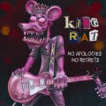 Purchase King Rat MP3