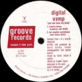 Purchase Digital Vamp MP3