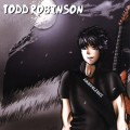 Purchase Todd Robinson MP3