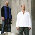 Purchase Dhafer Youssef & Wolfgang Muthspiel MP3