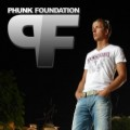 Purchase phunk foundation MP3