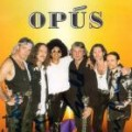 Purchase Opus MP3