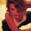 Purchase Irene Grandi MP3