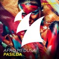 Purchase Afro Medusa MP3