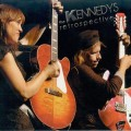 Purchase The Kennedys MP3