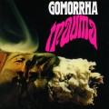 Purchase Gomorrha MP3