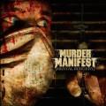 Purchase Murder Manifest MP3