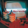 Purchase Man Or Astro-Man MP3