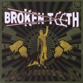 Purchase Broken Teeth MP3
