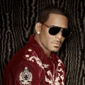Purchase R. Kelly MP3