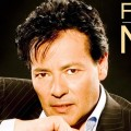 Purchase Francesco Napoli MP3