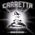 Purchase David Carretta MP3