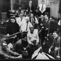 Purchase The Clarke Boland Big Band MP3