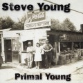 Purchase Steve Young MP3
