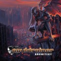 Purchase Souldrainer MP3