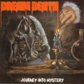 Purchase Dream Death MP3