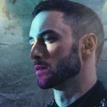Purchase Mans Zelmerlow MP3
