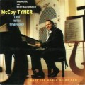 Purchase McCoy Tyner Trio with Symphony MP3