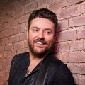 Purchase Chris Young MP3