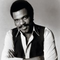 Purchase Billy Preston MP3
