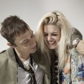 Purchase The Kills MP3