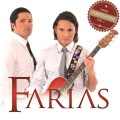 Purchase Farias MP3