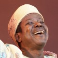Purchase King Sunny Ade MP3