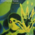 Purchase Directional Force MP3