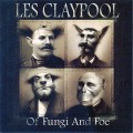 Purchase Les Claypool MP3