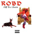 Purchase Rob D MP3