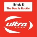 Purchase Erick E MP3