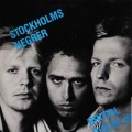 Purchase Stockholms Negrer MP3